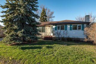 Photo 3: 2221 Knowles Avenue in Winnipeg: Harbour View South Residential for sale (3J)  : MLS®# 202110786