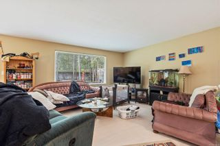 Photo 31: 1198 Stagdowne Rd in : PQ Errington/Coombs/Hilliers House for sale (Parksville/Qualicum)  : MLS®# 876234
