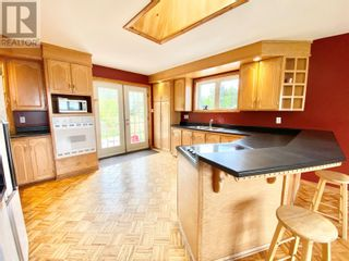 Photo 11: 58 Main Street in Boyd's Cove: House for sale : MLS®# 1232188