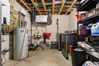 Photo 44: 6117 Koep Avenue in Regina: Skyview Residential for sale : MLS®# SK870723