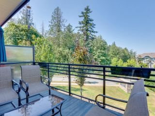 """Photo 18: 116 16488 64 Avenue in Surrey: Cloverdale BC Townhouse for sale in """"HARVEST AT BOSE FARMS"""" (Cloverdale)  : MLS®# R2601815"""