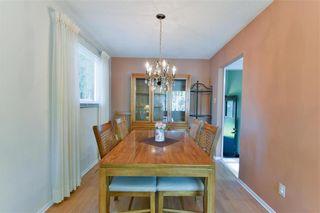 Photo 5: 14 Acadia Bay in Winnipeg: Fort Richmond Residential for sale (1K)  : MLS®# 202023772