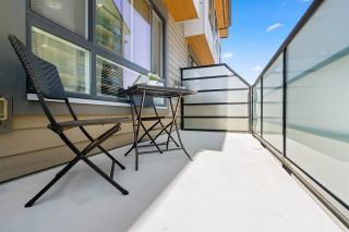 """Photo 18: 38327 SUMMITS VIEW Drive in Squamish: Downtown SQ Townhouse for sale in """"Eaglewind Natures Gate"""" : MLS®# R2483866"""