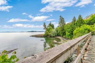 Photo 48: 3534 S Arbutus Dr in Cobble Hill: ML Cobble Hill House for sale (Malahat & Area)  : MLS®# 878605