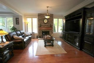 Photo 5: 1774 Liatris Drive in Pickering: Duffin Heights House (2-Storey) for sale : MLS®# E4945088