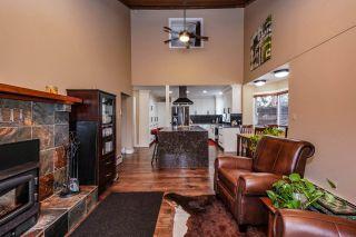 Photo 8: 21150 123 Avenue in Maple Ridge: Northwest Maple Ridge House for sale : MLS®# R2537907