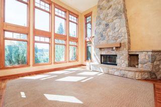 Photo 5: 7 Wolfwillow Way in Rural Rocky View County: Rural Rocky View MD Detached for sale : MLS®# A1139563