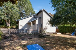 Photo 28: 1401 Hastings St in : SW Strawberry Vale House for sale (Saanich West)  : MLS®# 885984