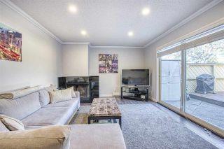 "Photo 2: 120 5421 10 Avenue in Delta: Tsawwassen Central Townhouse for sale in ""SUNDIAL VILLA"" (Tsawwassen)  : MLS®# R2451483"