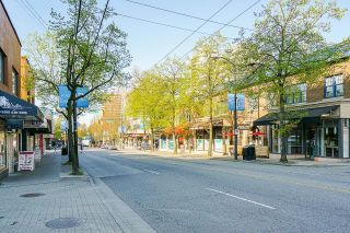 """Photo 36: 305 828 GILFORD Street in Vancouver: West End VW Condo for sale in """"Gilford Park"""" (Vancouver West)  : MLS®# R2604081"""