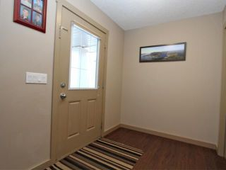 Photo 2: 2059 SAGEWOOD Rise SW: Airdrie Residential Detached Single Family for sale : MLS®# C3608064