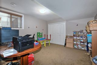 Photo 16: 510 South Crest Drive in Kelowna: Upper Mission House for sale (Central Okanagan)  : MLS®# 10121596