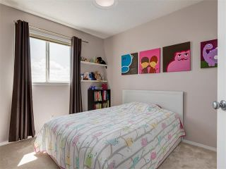 Photo 27: 168 TUSCANY SPRINGS Circle NW in Calgary: Tuscany House for sale : MLS®# C4073789