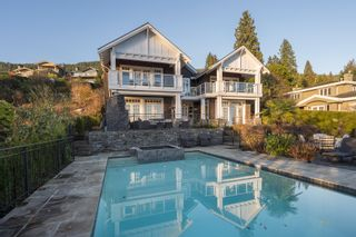 """Photo 2: 3273 MATHERS Avenue in West Vancouver: Westmount WV House for sale in """"WESTMOUNT"""" : MLS®# R2324063"""