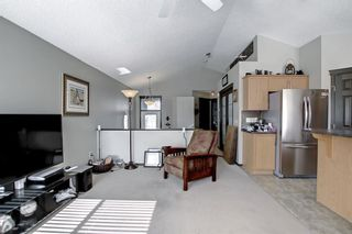 Photo 8: 2500 Sagewood Crescent SW: Airdrie Detached for sale : MLS®# A1152142