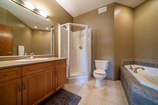 Photo 16: 63 WINTERHAVEN Drive in Winnipeg: River Park South Residential for sale (2F)  : MLS®# 202105931