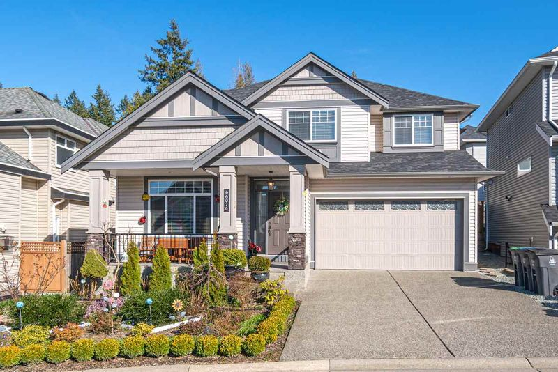 FEATURED LISTING: 6076 145B Street Surrey