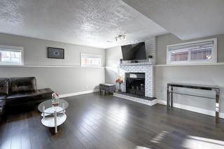 Photo 8: 119 Shawinigan Drive SW in Calgary: Shawnessy Detached for sale : MLS®# A1068163