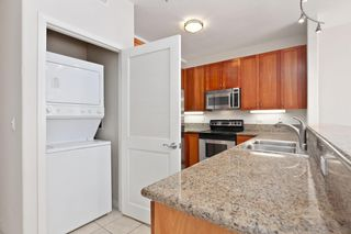 Photo 7: DOWNTOWN Condo for rent : 2 bedrooms : 330 J St #507 in San Diego