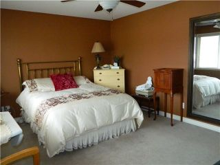 """Photo 22: 32693 APPLEBY COURT in """"TUNBRIDGE STATION"""": Home for sale : MLS®# F1434598"""