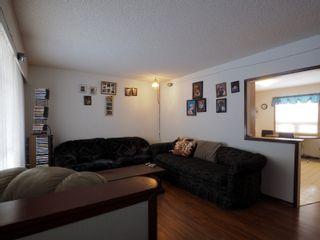 Photo 2: 229 Weicker Avenue in Notre Dame De Lourdes: House for sale : MLS®# 202103038