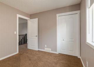 Photo 29: 1550 New Brighton Drive SE in Calgary: New Brighton Detached for sale : MLS®# A1133422