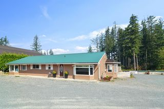 Photo 3: A 20885 0 Avenue in Langley: Campbell Valley House for sale : MLS®# R2615438