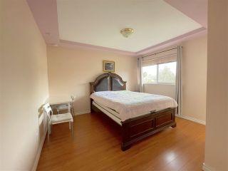 Photo 12: 10351 FINLAYSON DRIVE in Richmond: Bridgeport RI House for sale : MLS®# R2547206