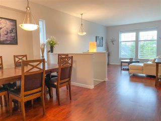 Photo 4: 11506 228 Street in Maple Ridge: East Central House for sale : MLS®# R2594087