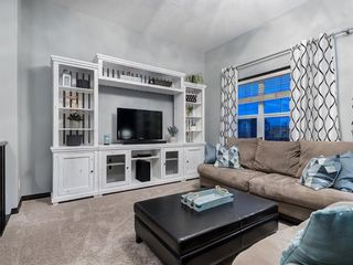 Photo 24: 6 SAGE MEADOWS Way NW in Calgary: Sage Hill Detached for sale : MLS®# A1009995