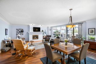 Photo 10: 207 2425 90 Avenue SW in Calgary: Palliser Apartment for sale : MLS®# A1086250