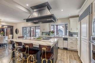 Photo 16: 1731 7 Avenue NW in Calgary: Hillhurst Detached for sale : MLS®# A1112599