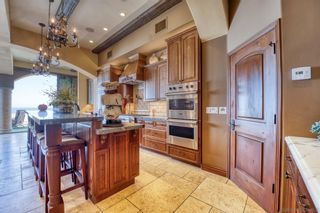 Photo 6: MISSION BEACH House for sale : 5 bedrooms : 3409 Ocean Front Walk in San Diego
