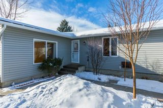 Photo 10: 5535 Dalrymple Hill NW in Calgary: Dalhousie Detached for sale : MLS®# A1071835