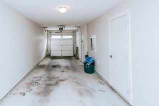 """Photo 25: 96 10151 240 Street in Maple Ridge: Albion Townhouse for sale in """"ALBION STATION"""" : MLS®# R2623393"""