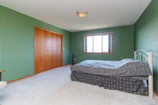 Photo 27: 1785 Cedar Hill Cross Rd in : SE Mt Tolmie House for sale (Saanich East)  : MLS®# 858510