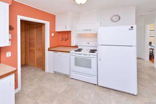 Photo 26: 16925 Tsonoqua Dr in Port Renfrew: Sk Port Renfrew House for sale (Sooke)  : MLS®# 837813