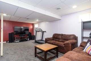 Photo 16: 50 Lechman Place in Winnipeg: River Park South House for sale (2F)  : MLS®# 202014425