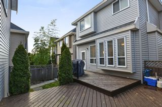 Photo 22: 6768 191A Street in Surrey: Clayton House for sale (Cloverdale)  : MLS®# R2246245