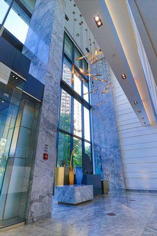 Photo 7: 207 57 St Joseph Street in Toronto: Bay Street Corridor Condo for lease (Toronto C01)  : MLS®# C4952636