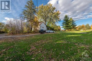 Photo 3: 2800 PIERCE ROAD in North Gower: Agriculture for sale : MLS®# 1215720