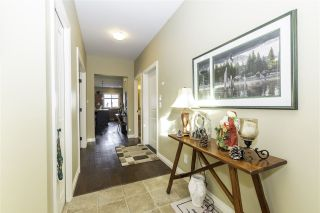 """Photo 3: 83 7600 CHILLIWACK RIVER Road in Chilliwack: Sardis East Vedder Rd House for sale in """"CLOVER CREEK"""" (Sardis)  : MLS®# R2521930"""