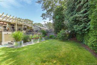 Photo 19: 1925 Brighton Ave in VICTORIA: Vi Fairfield East House for sale (Victoria)  : MLS®# 791600