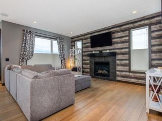Photo 12: 197 Rainbow Falls Heath: Chestermere Detached for sale : MLS®# A1062288