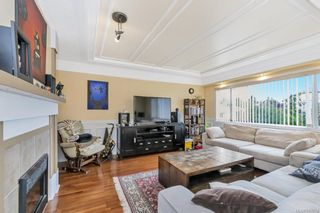Photo 5: 1737 Kings Rd in Victoria: Vi Jubilee House for sale : MLS®# 841034