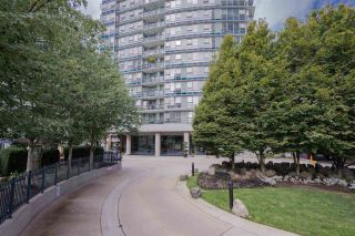 """Photo 17: 2508 928 BEATTY Street in Vancouver: Yaletown Condo for sale in """"The Max"""" (Vancouver West)  : MLS®# R2297790"""