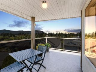 Photo 14: 615 St Andrews Lane in COBBLE HILL: ML Cobble Hill House for sale (Malahat & Area)  : MLS®# 842287