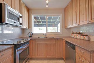Photo 6: 8536 Atlas Drive SE in Calgary: House for sale : MLS®# C3633111