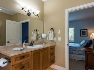 Photo 27: 1283 Admiral Rd in COMOX: CV Comox (Town of) House for sale (Comox Valley)  : MLS®# 785939