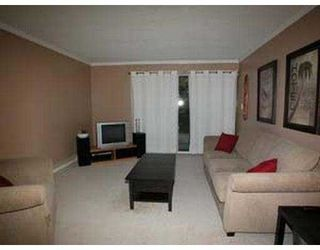 """Photo 3: 206 1200 PACIFIC ST in Coquitlam: North Coquitlam Condo for sale in """"GLENVIEW"""" : MLS®# V599812"""
